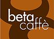 ���� ���- Beta caffe
