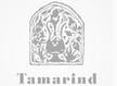 ������ Tamarind ����� �����