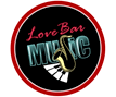 ��� �� ������ - Love Bar Music