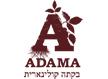 ADAMA ���� ������