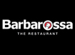 barbarossa the restaurant- ������� ������