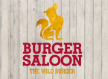 ����� ����� Burger Saloon - ����