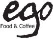 ego food & coffee