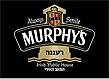 ����'� Murphy's �����