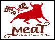 ��� ����� -MEAT