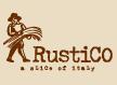 RUSTICO - ������� ���
