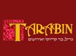 ����� ������ Tarabin