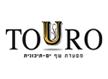 ���� - Touro