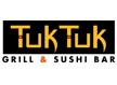 Tuk Tuk Grill & Sushi Bar- ��� ���